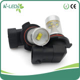 9005 (HB3) 30W CREE LED Fog Light
