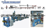 Cable Sheathing Line (GT-90MM)