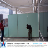 Custom Laminated Glass by Bear Glass