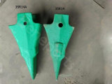 Esco Tooth Equipment Parts 35r14A