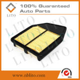 Panel Air Filter for Honda Accord, 49040