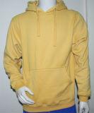 Hooded Fleece Sweatshirt-- (SW--576)