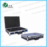 Aluminum Case Wholesale Case Tool Box New