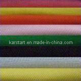 Polyester Cotton T/C Fabric, Lining Fabric, Pocketing Fabric, Shirting Fabric