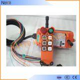 CE Certified F21-E1 Radio Crane Control
