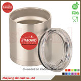 12oz 18/8 Stainless Steel Yeti Lowball Tumbler (SD-8003)