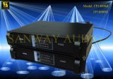 PRO Audio Full Range Amplifier (FP14000)