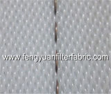 Polyester Anti- Static Cloth