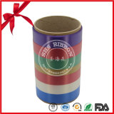 Wholesale Custom Gift Wrap Curly Ribbon for Christmas Tree