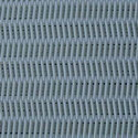 Polyester Dewatering Mesh / Cloth / Fabric / Belt Tyc-PE903