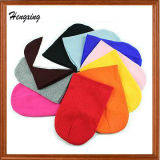 Colorful Knitted Beanie Hats