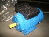 Mc Single Phase Electric Motor (MY801-2, 0.75KW(B3)) (aluminum frame)