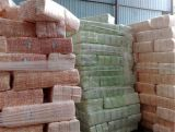 A Grade Baby Diapers in Bales, Baby Diapers in Bulk, Cheap Baby Diaper