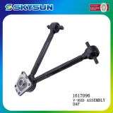 Truck Auto Parts 1617096 V-Rod Assembly for Daf