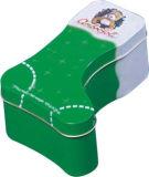 Boot Gift Tin Box (YX0031)