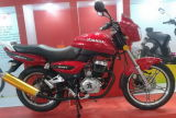 Motorcycle GB125-12 Roadtank (125CC/150CC)