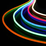 4-5lm/LED 30LEDs/M Single Die LED Strip Light (G-SMD5050-30-12V-1)