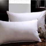 Supersoft Down Alternative Anti-Irritation Microfiber Pillow