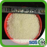 Caprolactam Grade Ammonium Sulphate N21% Chemical Fertilizer