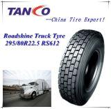 Roadshine Radial Truck Tyre 295/80r22.5