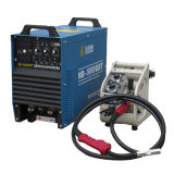 Inverter CO2/MIG/Mag Arc Welding Machine (NB-200,500,630IGBT)