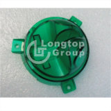 NCR ATM Parts Anti Skimmer for ATM Machine (445-0716110)