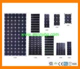 2015 New Design Solar Panel with CE-IEC-ISO 10W-20W-50W-100W Mono-Poly
