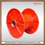 Hot Sale Punching Bobbin Spool for Wire&Cable