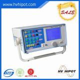 Three phase Relay Protection Tester GDJB-802