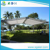Best Price Wholesale Stage Truss System with Tent Structure