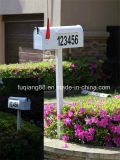 Fq-543 New Style Solar LED Address Signs, Doorplate Light