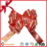 Butterfly Pull Bow for Gift Flower and Gift Wrap