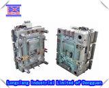 Rapid Prototypes/CNC/SLA/Cae/Mold Flow