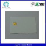 Chinese Fudan Compatible FM4442, FM4428 IC Card