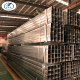 Hot Dipped Galvanized Pipe for Many Kinds of Construction and Buillding