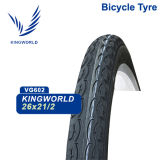 Best Bicycle Tires for Sale Sand Snow Gravel Roads Touring Commuter