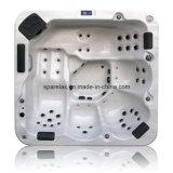 Trustworthy SPA Manufacturer Portable Music SPA (A520-L)