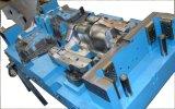 Custom Metal Stamping Tooling Manufacturer