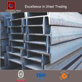 Structural Steel H Beam with JIS G 3101 Ss400. (CZ-H83)
