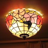 New Western Style Ceiling Lights