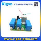 PCB CNC Machine for Electronics PCBA Manufacturer