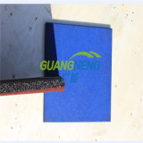 Wearing-Resistant Rubber Tile, Outdoor Rubber Tile