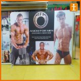 Light White Trade Show Stands (Tj-10)
