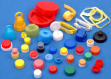Custom ABS Plastic Part/ Plastic Product / Plastic Goods