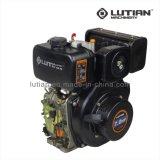Single Cylinder 4-Stroke Diesel Engine (LT178F/FA)