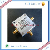 Zfsc-2-1-S+ IC Chips