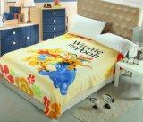 Coral Fleece Blanket Baby Fleece Blanket Flannel Blanket