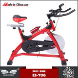 High Quality OEM Magnetic Spinning Bike Accessories