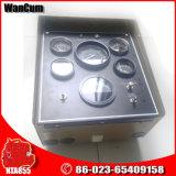 Original Cummins N K M Engine Parts 4914133 Instrument Box