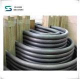 ASTM A213 ASME SA213 ASTM A249 ASME SA249 Seamless Welded Stainless Steel U Bend Tubes